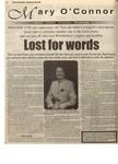 Galway Advertiser 1999/1999_09_30/GA_30091999_E1_012.pdf
