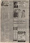 Galway Advertiser 1978/1978_09_07/GA_07091978_E1_004.pdf