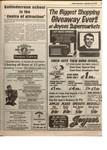 Galway Advertiser 1999/1999_09_30/GA_30091999_E1_019.pdf