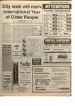 Galway Advertiser 1999/1999_09_30/GA_30091999_E1_011.pdf
