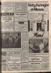 Galway Advertiser 1978/1978_09_07/GA_07091978_E1_003.pdf