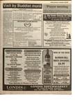 Galway Advertiser 1999/1999_09_30/GA_30091999_E1_009.pdf