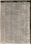 Galway Advertiser 1978/1978_09_07/GA_07091978_E1_002.pdf