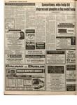 Galway Advertiser 1999/1999_09_30/GA_30091999_E1_004.pdf