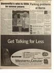 Galway Advertiser 1999/1999_09_30/GA_30091999_E1_013.pdf