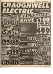 Galway Advertiser 1999/1999_09_30/GA_30091999_E1_003.pdf