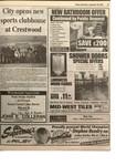 Galway Advertiser 1999/1999_09_30/GA_30091999_E1_015.pdf