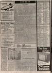 Galway Advertiser 1978/1978_09_07/GA_07091978_E1_008.pdf