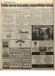 Galway Advertiser 1999/1999_05_13/GA_13051999_E1_006.pdf