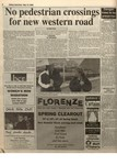 Galway Advertiser 1999/1999_05_13/GA_13051999_E1_008.pdf
