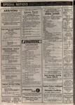 Galway Advertiser 1978/1978_09_07/GA_07091978_E1_010.pdf