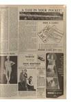 Galway Advertiser 1971/1971_04_01/GA_01041971_E1_003.pdf