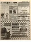 Galway Advertiser 1999/1999_05_13/GA_13051999_E1_017.pdf
