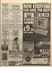 Galway Advertiser 1999/1999_05_13/GA_13051999_E1_009.pdf