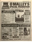 Galway Advertiser 1999/1999_05_13/GA_13051999_E1_015.pdf