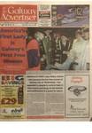 Galway Advertiser 1999/1999_05_13/GA_13051999_E1_001.pdf