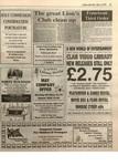 Galway Advertiser 1999/1999_05_13/GA_13051999_E1_019.pdf