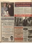 Galway Advertiser 1999/1999_05_13/GA_13051999_E1_020.pdf