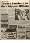 Galway Advertiser 1999/1999_05_13/GA_13051999_E1_016.pdf