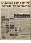 Galway Advertiser 1999/1999_05_13/GA_13051999_E1_010.pdf