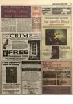 Galway Advertiser 1999/1999_05_13/GA_13051999_E1_003.pdf