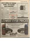 Galway Advertiser 1999/1999_02_04/GA_04021999_E1_003.pdf