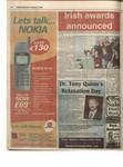 Galway Advertiser 1999/1999_02_04/GA_04021999_E1_016.pdf