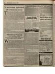 Galway Advertiser 1999/1999_02_04/GA_04021999_E1_018.pdf