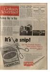 Galway Advertiser 1971/1971_04_01/GA_01041971_E1_001.pdf