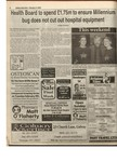 Galway Advertiser 1999/1999_02_04/GA_04021999_E1_008.pdf