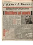 Galway Advertiser 1999/1999_02_04/GA_04021999_E1_012.pdf