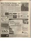 Galway Advertiser 1999/1999_02_04/GA_04021999_E1_015.pdf