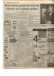 Galway Advertiser 1999/1999_02_04/GA_04021999_E1_020.pdf