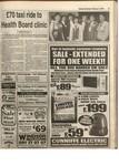 Galway Advertiser 1999/1999_02_04/GA_04021999_E1_013.pdf