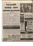 Galway Advertiser 1999/1999_02_04/GA_04021999_E1_006.pdf