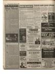 Galway Advertiser 1999/1999_02_04/GA_04021999_E1_002.pdf
