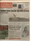 Galway Advertiser 1999/1999_02_04/GA_04021999_E1_001.pdf