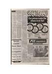 Galway Advertiser 1978/1978_05_18/GA_18051978_E1_005.pdf
