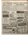 Galway Advertiser 1999/1999_02_04/GA_04021999_E1_004.pdf