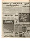 Galway Advertiser 1999/1999_02_04/GA_04021999_E1_010.pdf
