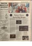 Galway Advertiser 1999/1999_02_04/GA_04021999_E1_017.pdf