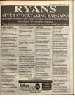 Galway Advertiser 1999/1999_02_04/GA_04021999_E1_011.pdf