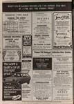 Galway Advertiser 1978/1978_05_18/GA_18051978_E1_012.pdf
