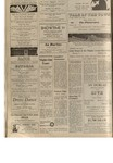 Galway Advertiser 1971/1971_04_01/GA_01041971_E1_004.pdf