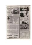 Galway Advertiser 1978/1978_05_18/GA_18051978_E1_003.pdf