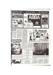 Galway Advertiser 1978/1978_05_18/GA_18051978_E1_007.pdf