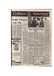 Galway Advertiser 1978/1978_05_18/GA_18051978_E1_001.pdf