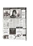 Galway Advertiser 1978/1978_05_18/GA_18051978_E1_006.pdf