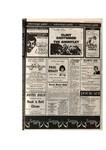 Galway Advertiser 1978/1978_02_02/GA_02021978_E1_007.pdf