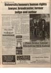 Galway Advertiser 1999/1999_07_01/GA_01071999_E1_008.pdf